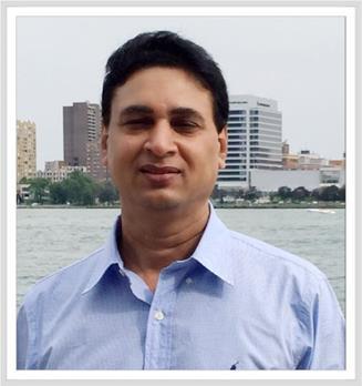 krishnaKumar Challagolla
